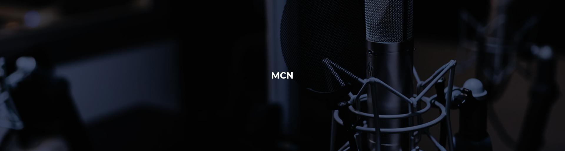 mcn_t.jpg