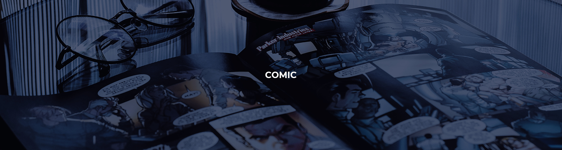 comic_t.jpg