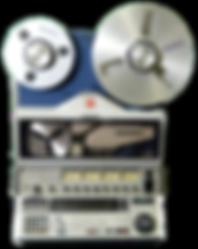 1 inch video deck convert transfer to digital Burlington, Vermont