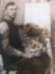 Lobdell 1.jpg