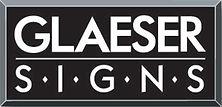 glaeser_logo_5615_edited.jpg