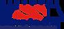 MORL_Logo_PAC-300x135.png