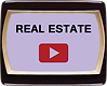 real estate video samples button