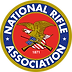 180px-National_Rifle_Association.svg.png