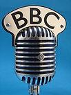 BBC mic.jpg