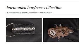 Collectors Weekly_edited.jpg