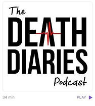 Death Diaries Podcast screenshot_edited_