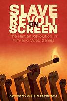 Slave Revolt on Screen cover.jpg