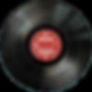 vinyl lp converted transferred to digital Burlington, Vermot