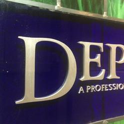 Deppman Law
