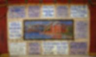 Chappell Westport GD.jpg