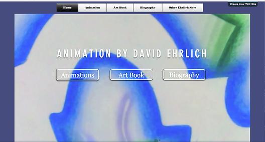Ehrlich Animations