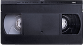 vhs videotape convert to digital Burlington, Vermont