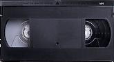 vhs videotape convert to digital Burlington, Vermont