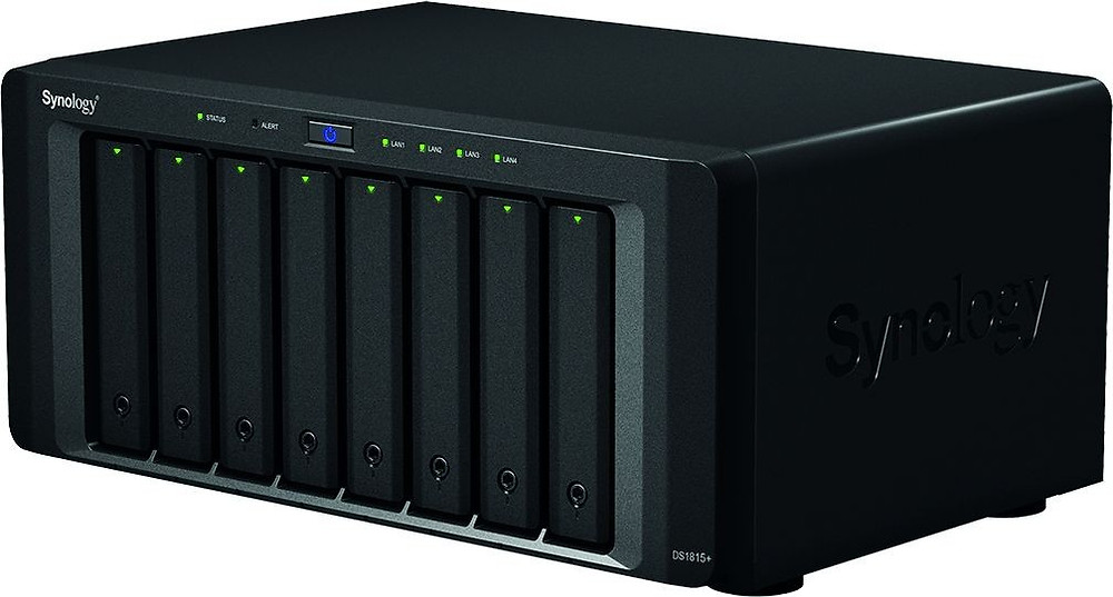 new dvd cd video audio storage solution