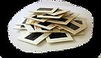 35mm slides to digtal