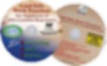 lead save work practices for employees of epa certified renovators dvd