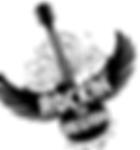 rockin-image-490x404.png