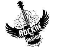 Rockin the Region Mountan Times