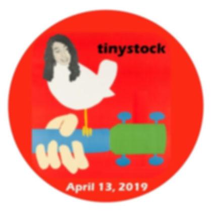 Tinystock button.jpg