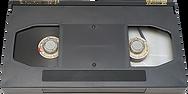 betacam sp videotape transfer convert to digital Burlington, Vermnt