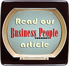 read videosyncracies business people article
