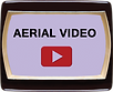 aerial video samples button