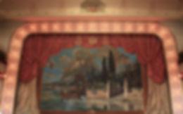 Erickson GD, Sheridan Opera House.jpg