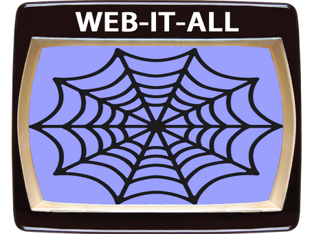 Web-It-All
