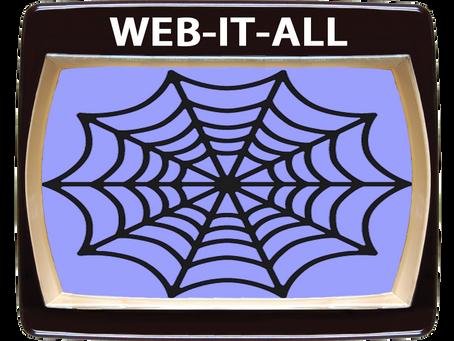 Web-It-All