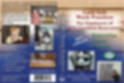 lead safe work practices for employees of certified renovators  dvd cover