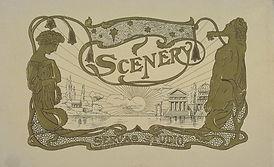 Scenic Artists Servas.jpg