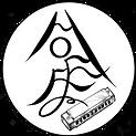 Hoff logo.png