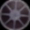 8mm film reel transfer convert to digital Burlington, Vermot