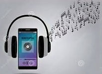 convert to digital audio