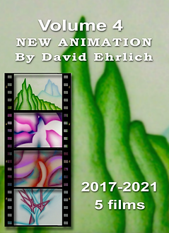 Volume 4 New Animations 2017-2021 5 films button.png
