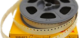 8mm film transfer convert to digital Burlington, Veront