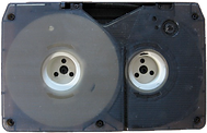 3/4 inch videotape transfer convert to digital Burlington, Vermont