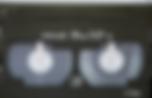 8mm videotape