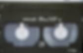 8mm videotape convert to digital