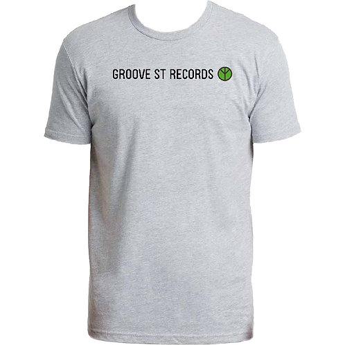 Groove St Records Men's T-shirt