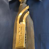 Tie Holder