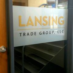 Lansing Trade Group