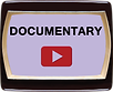 documentary video samples button