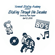 vermont skating academy presents the 2008 video skating through the decades songs of the 80s