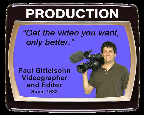 tv_production v4.png