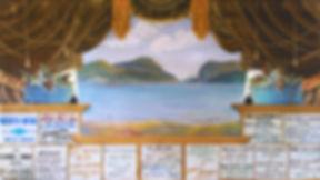 Overview 6.jpg
