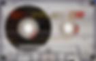 audio cassette converted to digital Burlington, Vemont