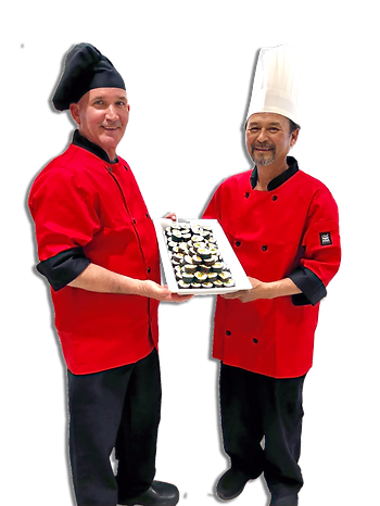 chefshadow_edited.png