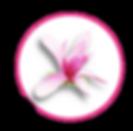 FlowerinsteadofMary.png
